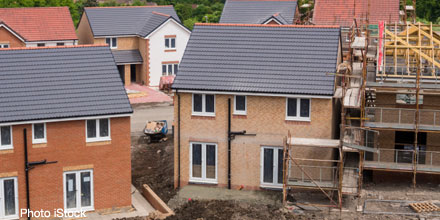The Expert View: Taylor Wimpey, Pace and Rightmove
