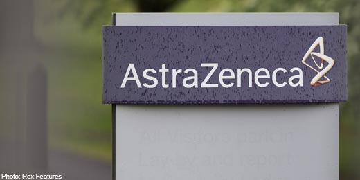 The Expert View: AstraZeneca, Mothercare and Home Retail