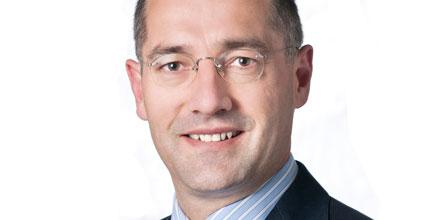 """PIMCOs Bosomworth: """"Eine Zentralisierung der Fiskalpolitik muss in Europa kommen"""""""