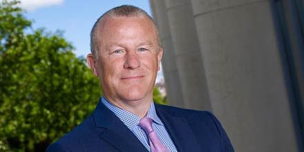 Woodford buys 30% stake in 'disruptive' online estate agency