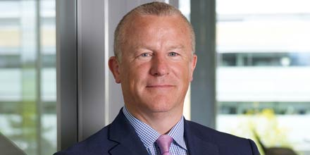 Woodford: the 'extraordinary' upheaval from Scotland