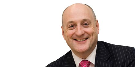 FCA alerts Sipp providers over unregulated introducer warning