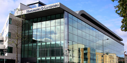 The Expert View: Hargreaves Lansdown, Diageo and Experian