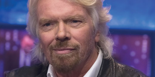 Virgin Money becomes latest firm to shelve IPO plans