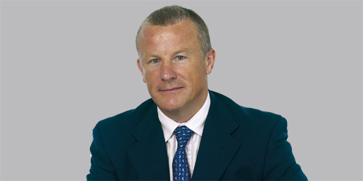 Woodford sells the only bank he trusted