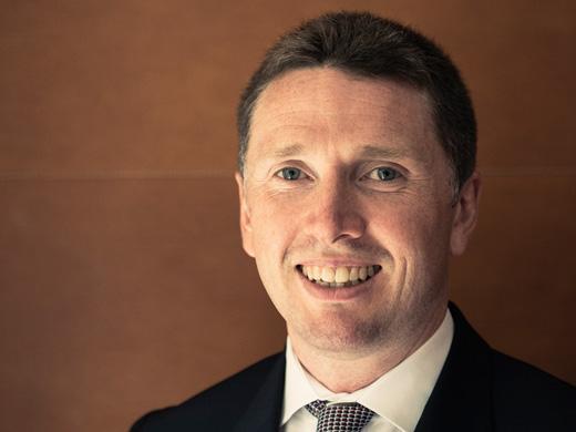 Ex-City AM compliance director Lander joins Connor Broadley