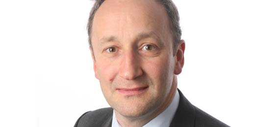 SJP dumps Pimco for Invesco & Schroders in multi-asset overhaul