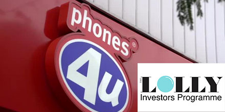 What Phones4U's collapse tells you about bonds