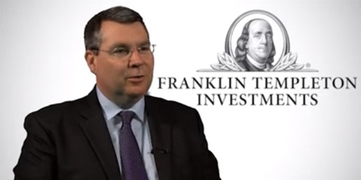 Franklin Templeton on opportunities in Europe