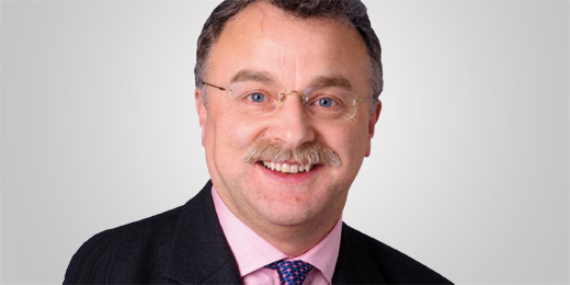 Old Mutual: Quilter Cheviot won't be another Gerrards
