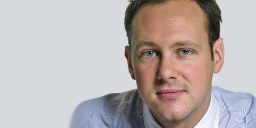 Index Investing: Elliott Swatton of GEM & Co FS