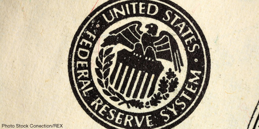 Inside ETFs: positioning for the Fed rate rise