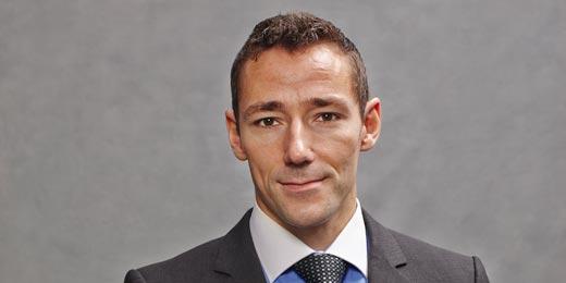 """First Privates Levy: """"Auto-Aktien bieten attraktivste Kombination aus Value und Qualität"""""""