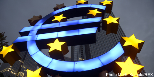 Five fund managers on the big Europe opportunity