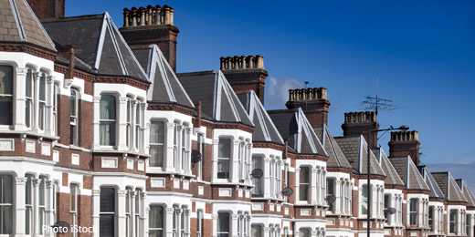 Autumn Statement: buy-to-let hit with 3% stamp duty hike