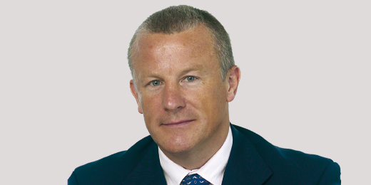 Woodford buys 10% stake in activist Crystal Amber