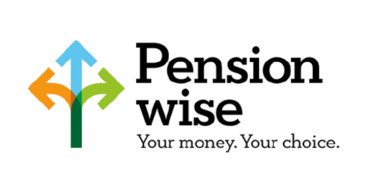 Pension Wise: what price free guidance?