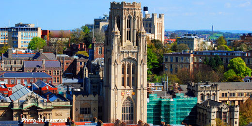 What next for the South West's wealth managers?