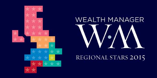 Regional Stars Awards 2015: the 32 wealth offices in the running