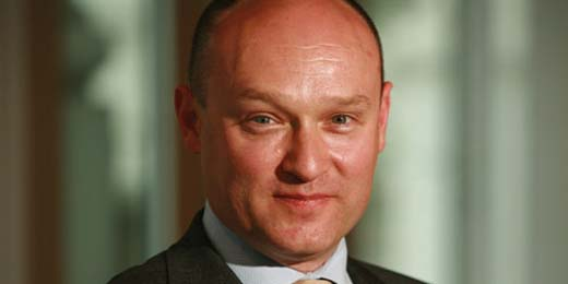 Miton funds suffer £700m outflow in 2014