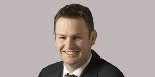 A day in the life of...Butterfield Bank's Ashley Northgrave
