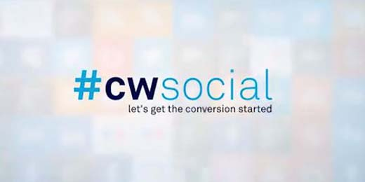 #CWSocial: how social media can better your wealth business