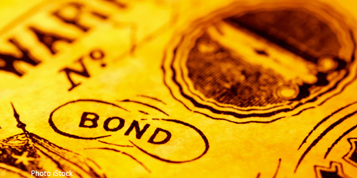 Group ratings: the inflation kings as bond rout fears mount