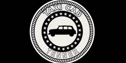 Taxicab Tenner: SW Mitchell Capital's Stuart Mitchell