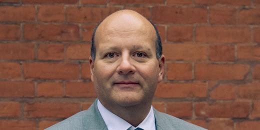 Hargreave Hale hits £6 billion