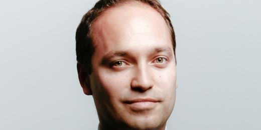 Brooks Macdonald London head quits for wealth boutique