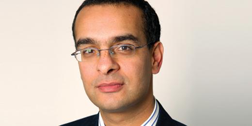 Fidelity hires RLAM's £2bn bond man