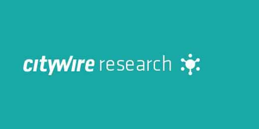 Citywire Research