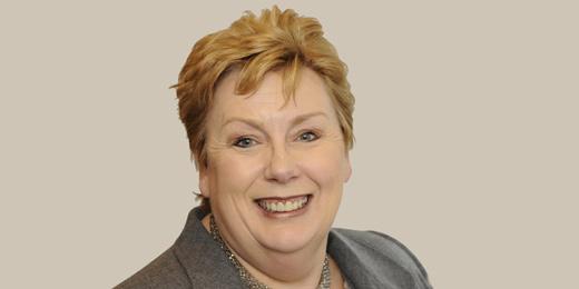 Jillian Thomas: Outsourcing Investment: Jillian Thomas Of Future Life WM