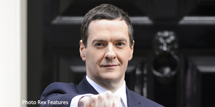 Osborne set to raise IHT threshold to £1m