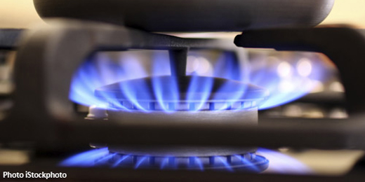 The Expert View: Centrica, British Land and Aggreko