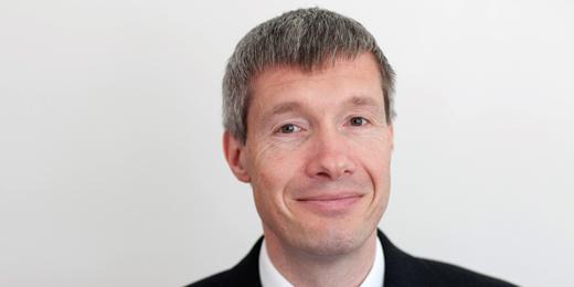 Hertfordshire IFA to create global adviser forum