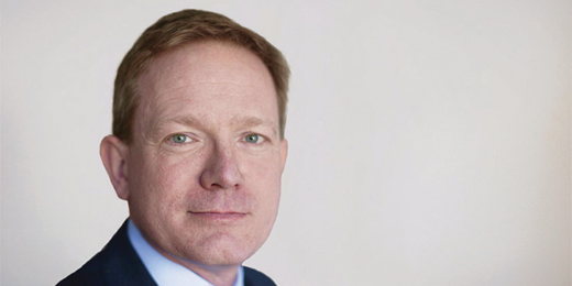 Invesco rolls European equity chief's fund into new strategy