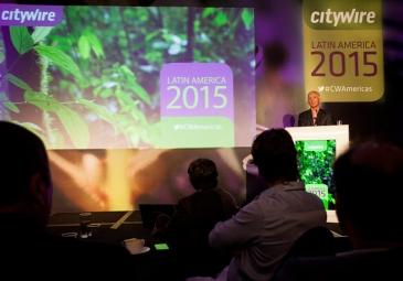 Citywire Latin America 2015