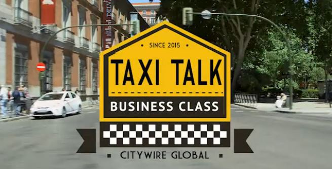 Taxi Talk: ATL Capital's Lopez on his three key alternative strategies
