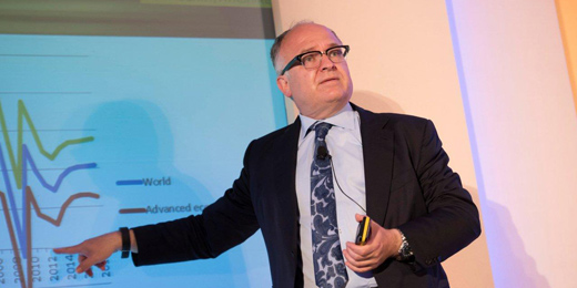 Citywire Scotland: check out the pictures from day one