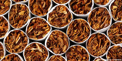 CalPERS brings forward tobacco reinvestment decision date