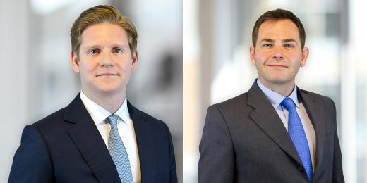 AXA IM fund changes hands in EM restructure