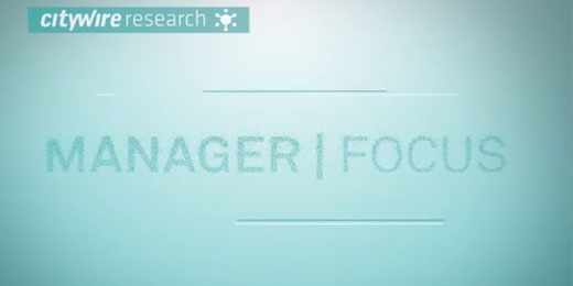 Manager focus: the mixed asset managers you need to know