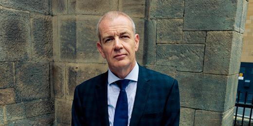 Redmayne hires two more Charles Stanley alumni