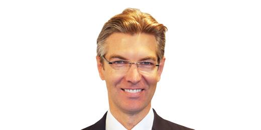 SLI hires investment director of idea generation for multi-asset team