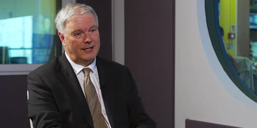 SVM's McLean: investors are uncertain about quality