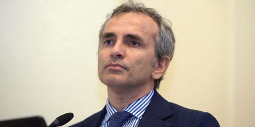 Pop Vicenza: in rosso il risultato netto, ok a ricapitalizzazione