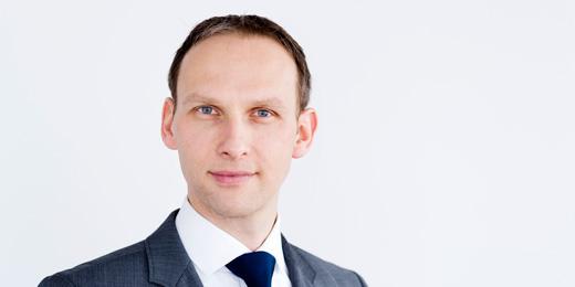 """Aufwand zum Erhalt der 32er-Lizenz: """"Angebot an unabhängiger Vermögensverwaltung wird sinken"""""""