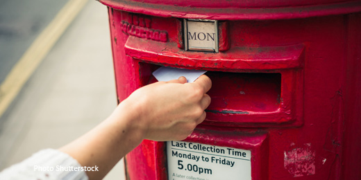 The Expert View: Royal Mail, BT and Legal & General