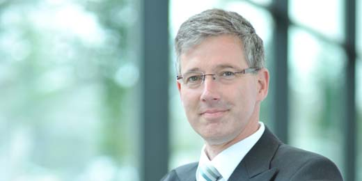 Lombard Odier's veteran investment head to retire